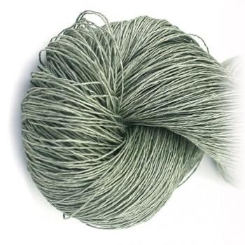 Linen Beauty 7