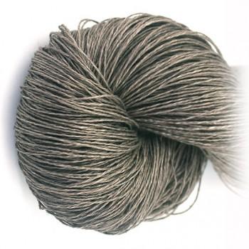 Linen Beauty 9