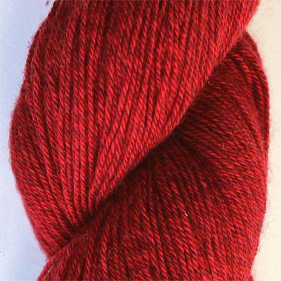 Mørk Rød.09