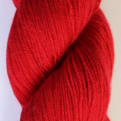 Rød.12