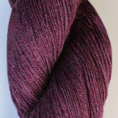 Rød Violet.11